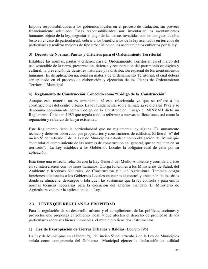 decreto ley n 3166 de 1980 pdf