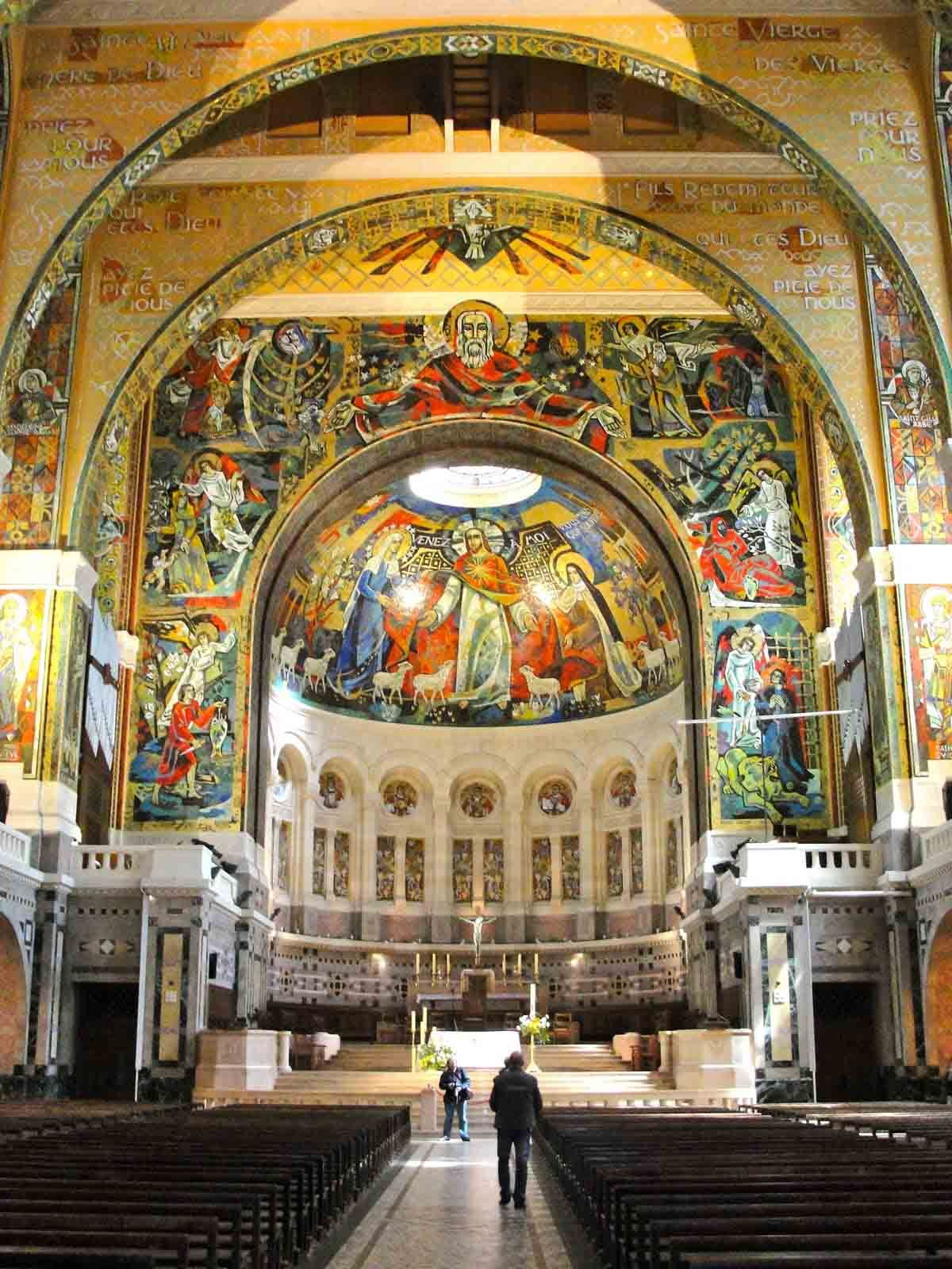 castillo interior santa teresa pdf