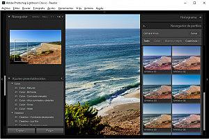 como guardar un photoshop como pdf con todas sus capas