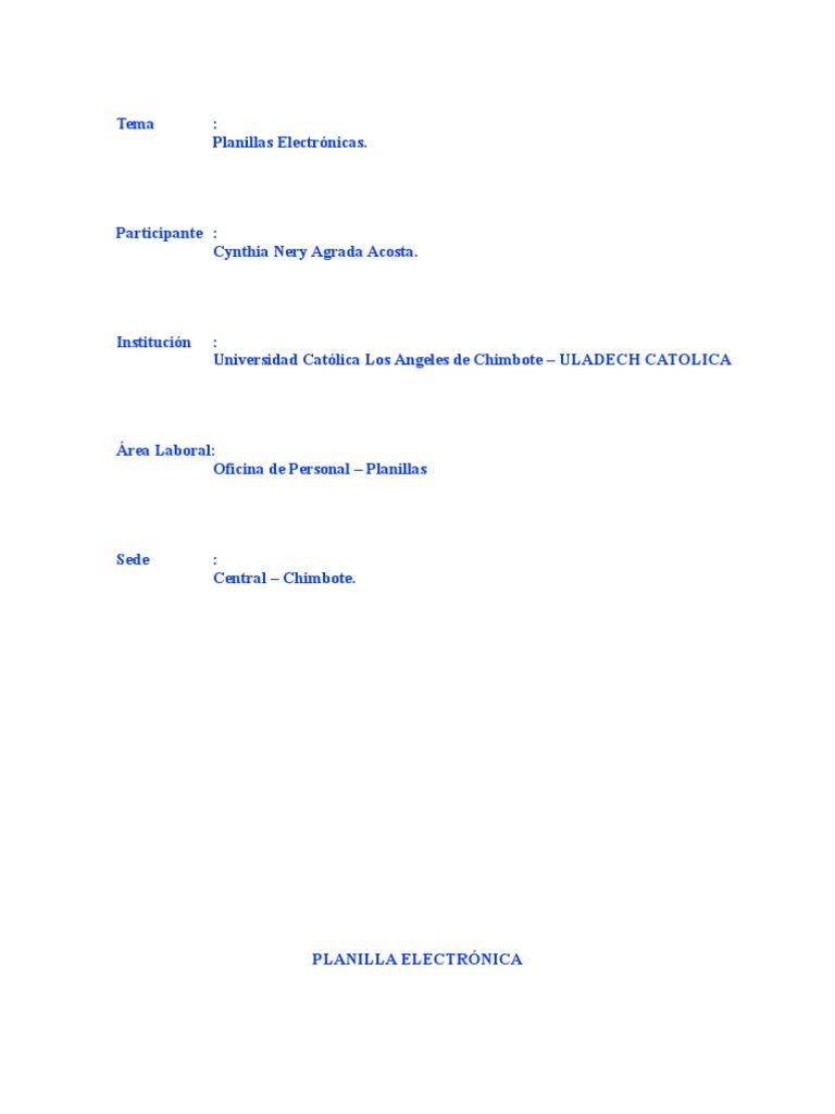 cuales son los objetivos del control presupuestario en pdf