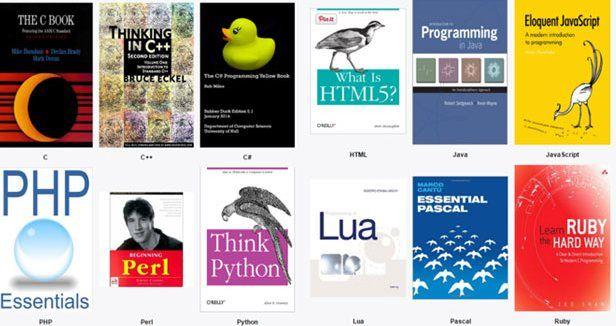 aprender a programar en lenguaje c pdf