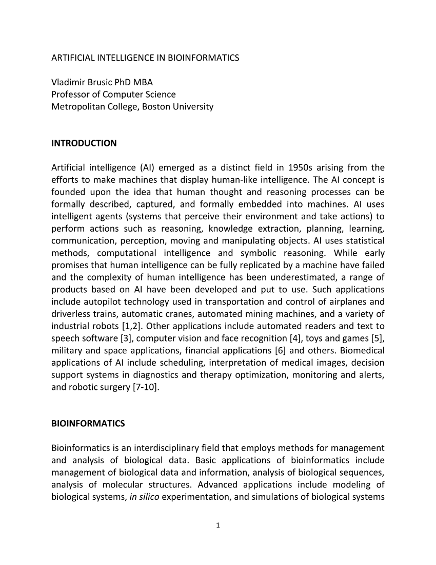 china artificial intelligence policy pdf