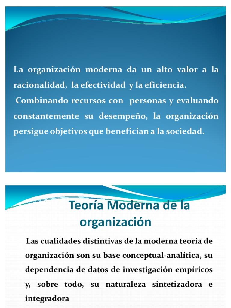 alineando la organizacion pdf free download