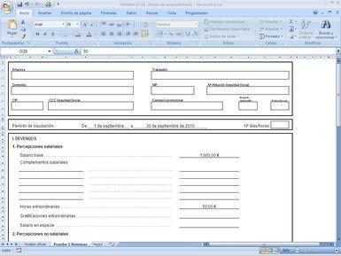 como sobreescribir en un pdf gratis