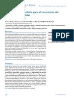 como funciona el sistema magec para escoliosis pdf