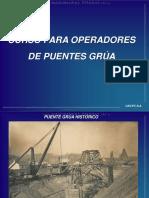 catalogo grua pm 48 s pdf