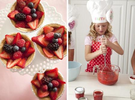 cocinar es una fiesta pdf