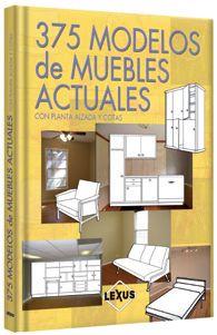 curso de diseño de muebles pdf