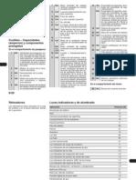 catalogo chevrolet optra 1.6 2012 pdf