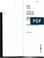 a course in english language teaching penny ur pdf download