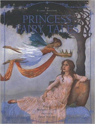 a little princess pdf español