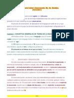 barthes introducción al análisis estructural del relato pdf