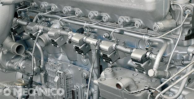 curso radiadores de motor pdf