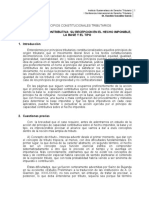 complejidad del sistema tributario pdf chile