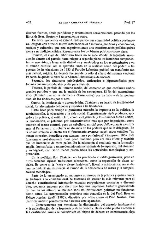 derecho y politica antonio pereira menaut pdf
