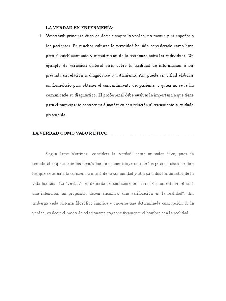 citas misterio del ser pdf gabriel marcel