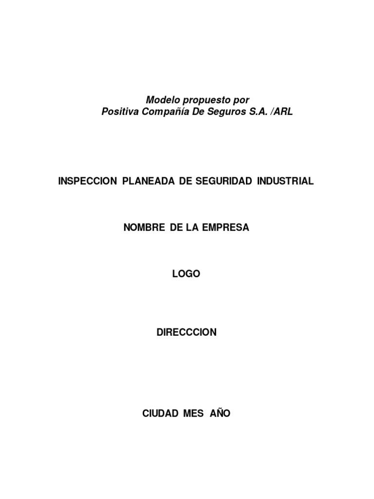 decreto supremo 160 almacenamiento de combustibles manual pdf