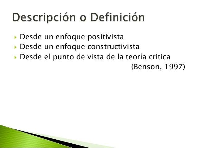 autonomia en el aprendizaje definicion pdf