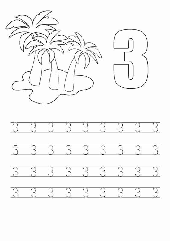 actividades de autoconcepto para niños de preescolar pdf