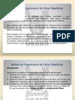 administracion de operaciones de construccion alfredo serpell pdf