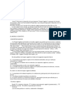 autismo segun amanda cespedes pdf