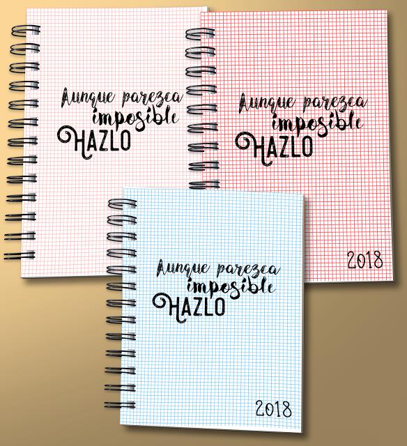 agenda 2017 imprimir pdf gratis