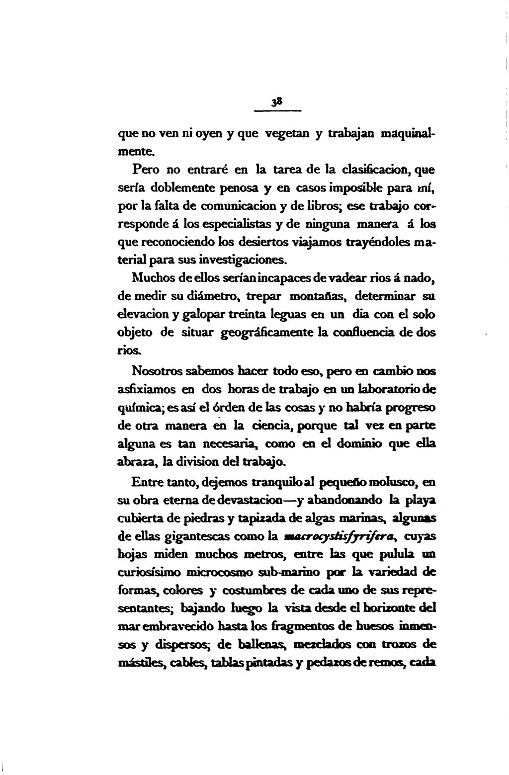 algas marinas de la patagonia pdf