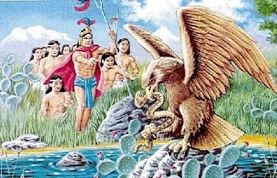 alimentacion de los aztecas pdf