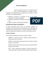 analisis econometrico green pdf 5 edicion español