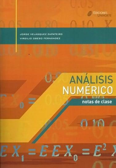 analisis numerico burden español pdf