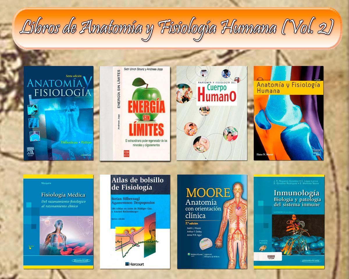 anatomia y fisiologia de thibodeau pdf