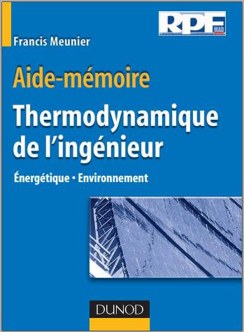 antonin et la mémoire organique pdf