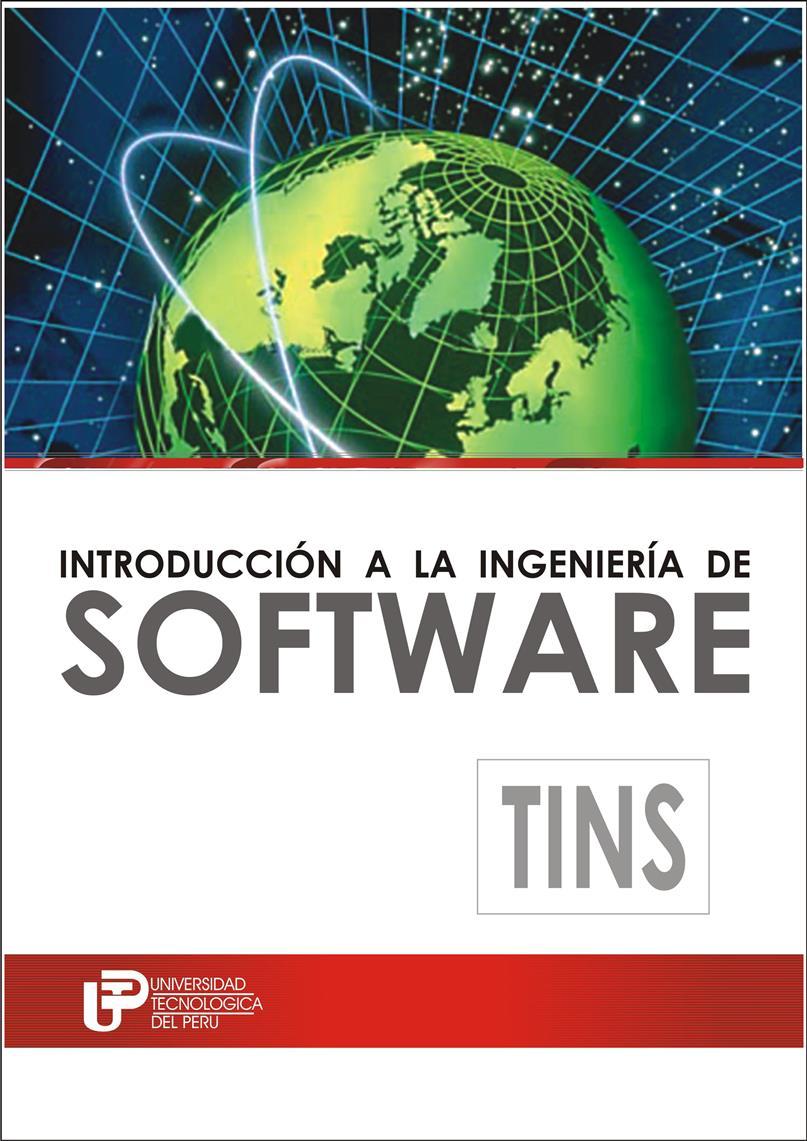aplicaciones de la ia libros pdf