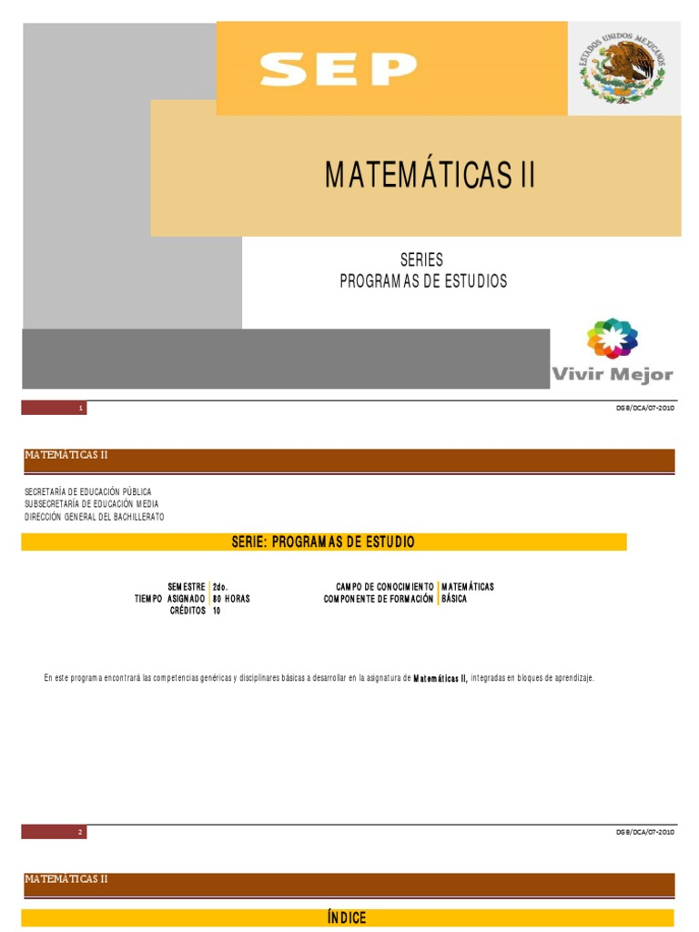 aritmetica y geometria 1 santillana pdf