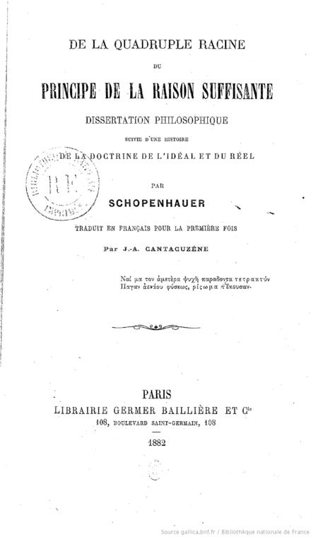 arthur schopenhauer pdf elarte de tener razon pdf