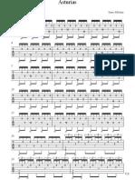 asturias isaac albeniz tab pdf