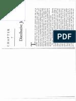 a feminist reinterpretation of the stakeholder concept pdf
