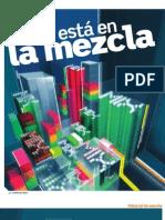 curso de mezcla y masterizacion pro fl studio pdf