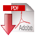 como crear pdf en formato libro