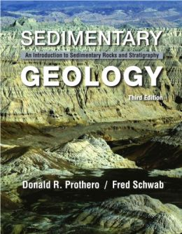 civil engineering geology pdf glossary spanish english