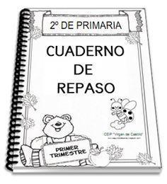 cada niño un lector stanley l swartz pdf descarga