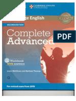 cambridge english empower c1 pdf descargar