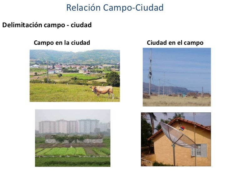 campos magnéticos condiciones en la frontera