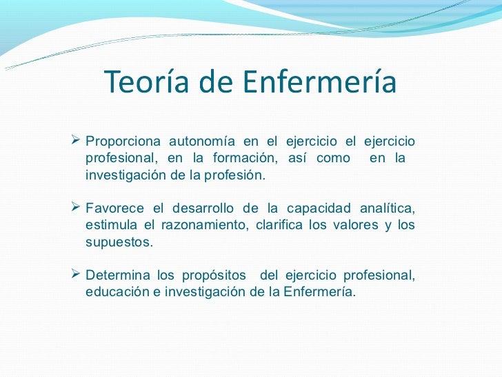 caracteristicas de una profesion pdf