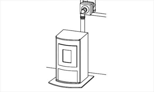 catalogo estufa calma c 110 pdf