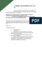 catalogos de fusibles aereos distribucion pdf