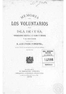 causas vhs sobre 100 pdf