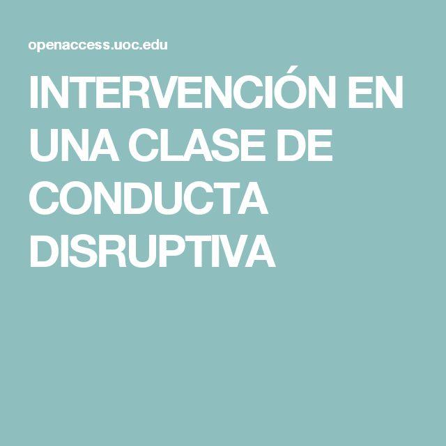 comunicacion efectiva en el aula gloria sanz pdf