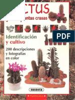 certificado de residencia pdf para tarbajo