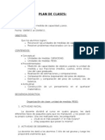 ciencias de glencoe 3er edicion pdf